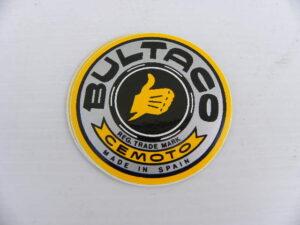 BUAC006