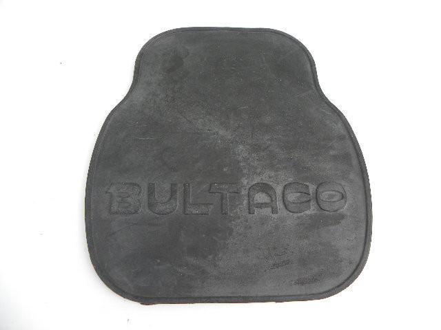 BUGO002