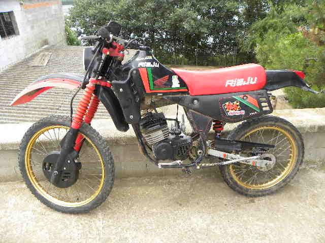 RIM2001001