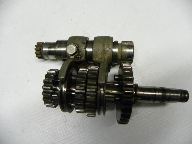 MOMT025