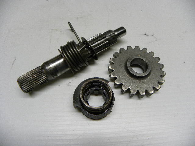 MOPC012