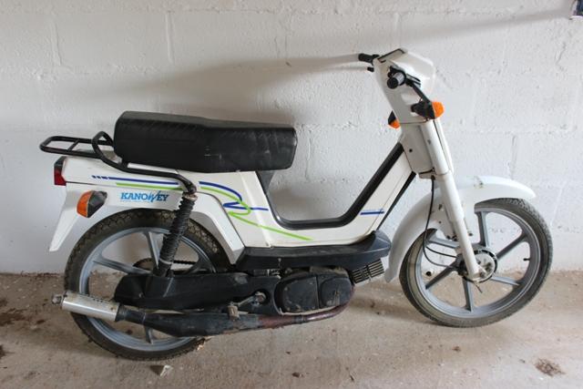 MBM2001