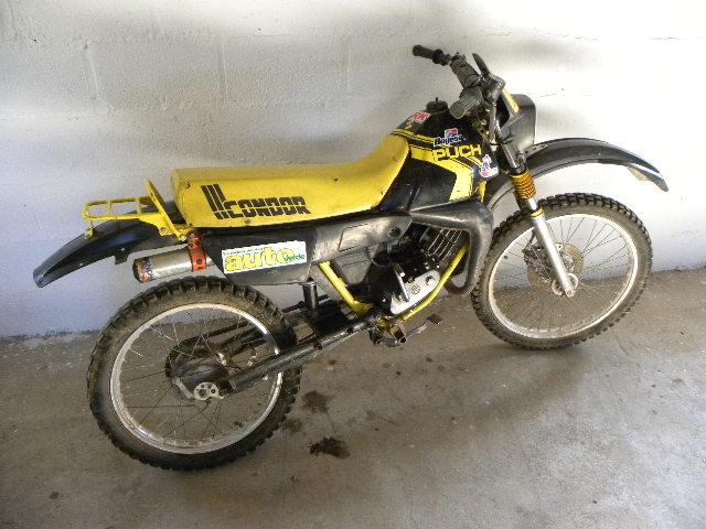 PUM2002