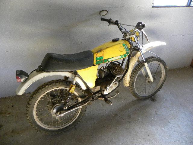 PUM2004