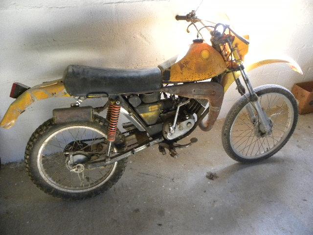 PUM2006