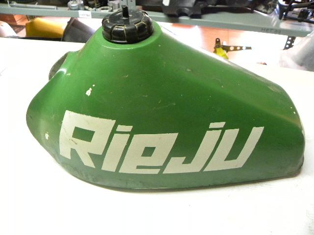 RIDI002