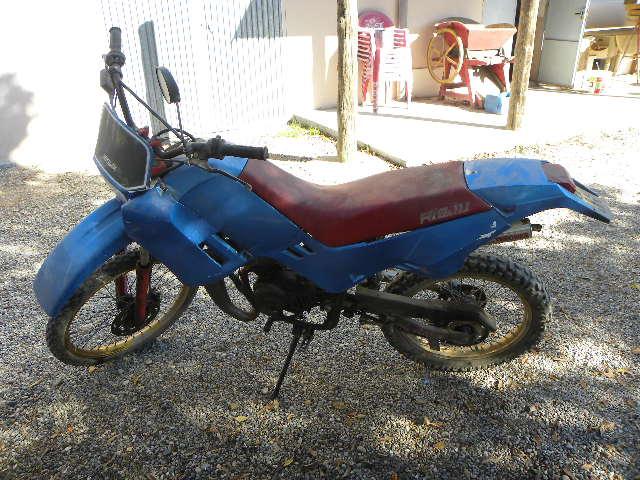 RIM2002