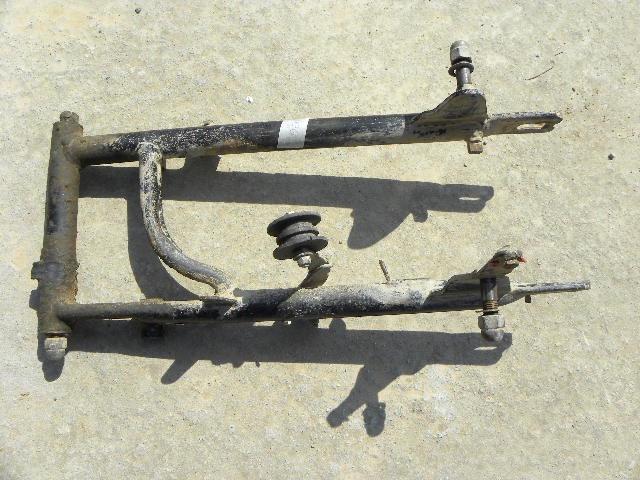 DEXC015