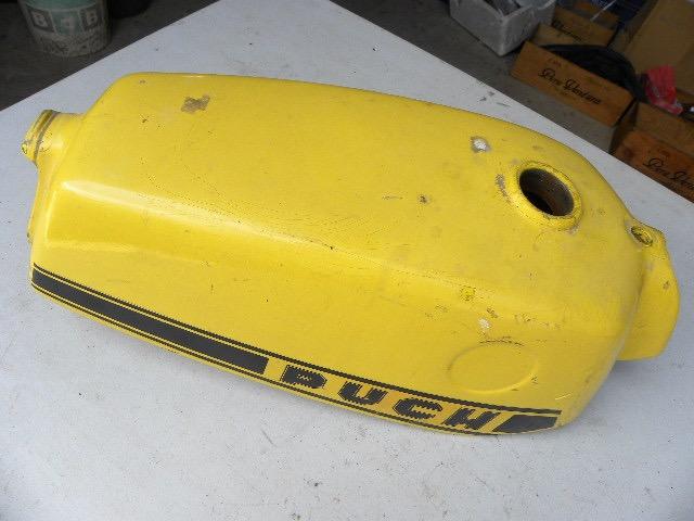 PUDI006