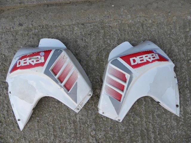 DEXC023