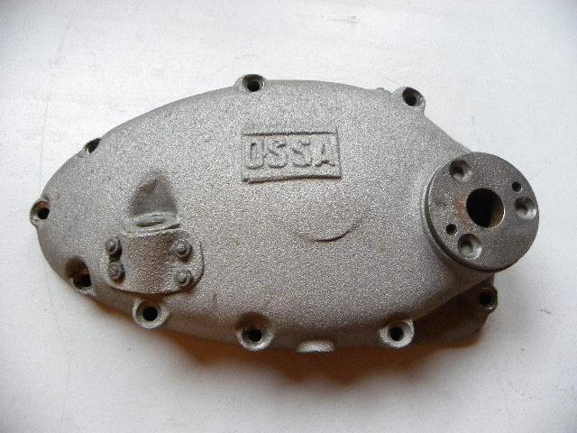 OSMT011