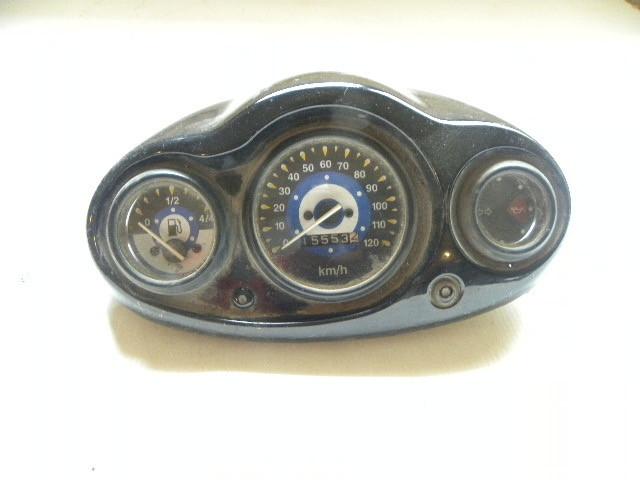 SUXC010