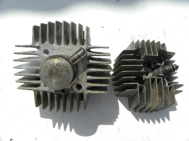 PUMT025