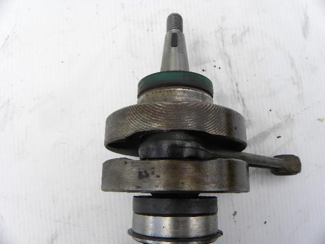 PUMT026