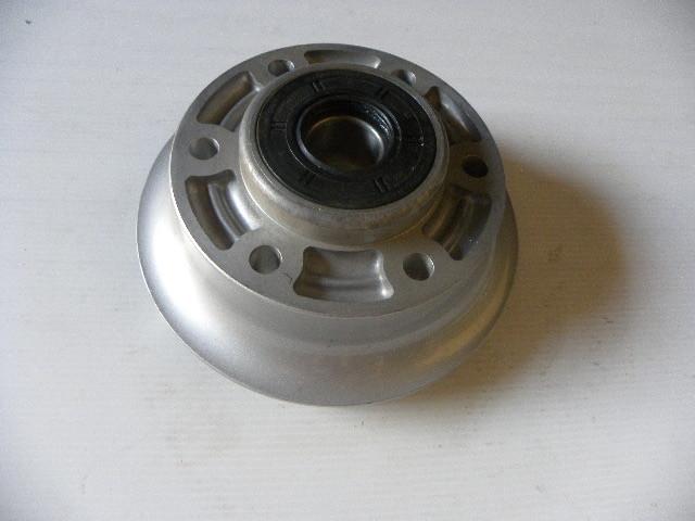 HYMT033